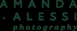 Amanda Alessi - Wedding Photography Melbourne